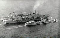 Ark Royal-Lyness-Plumleaf