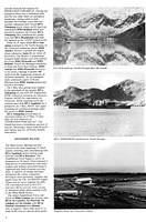 Page 4 - Ascension Island